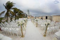 no solo tu fiesta, tu ceremonia también la puedes hacer en nuestro restaurante.