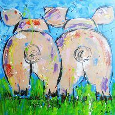 schilder inspiratie - Google zoeken