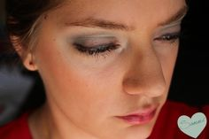 It's Week 2 of the Greek Goddess Makeup Challenge and this week we're taking on Artemis as our inspiration!