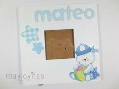 mayjoyitas: Mateo