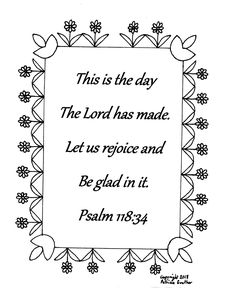 Let the peace of Christ rule, Colossians 3:15, Bible verse