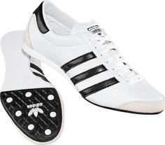 920a9b95cc4ac4 59 Best basketball shoes images