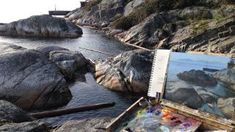 En plein air painting: 5 tips for painting moving objects