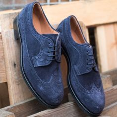 www.patine.shoes
