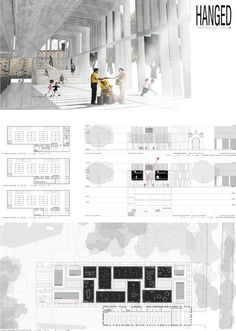 Architecture Presentation Layout 177 Architecture Presentation Layout 177 The . - Architecture Presentation Layout 177 Architecture Presentation Layout 177 The Po … – Architectu - Presentation Board Design, Architecture Presentation Board, Project Presentation, Interior Design Presentation, Architecture Board, Architecture Student Portfolio, Architecture Design, Architectural Presentation, Landscape Architecture