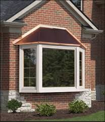 bow window - Google Search