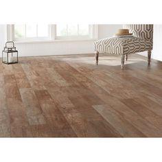 home decorators collection winterton oak laminate flooring