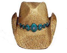69a134a6722 Sara Bling cowboy hat Cowboy Hats