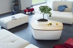 #livingroom   beautiful #table designs 10
