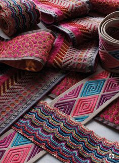 c64315f7c95 Savoy Braids by Osborne & Little Velvet Curtains, Dusty Pink, Curtain  Designs, Blinds
