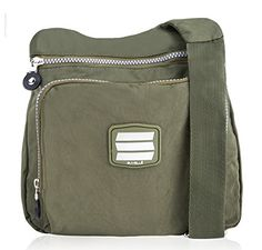 Suvelle City Travel Small Crossbody Bag, Everyday Shoulde... https://www.amazon.com/dp/B00PWNZL9A/ref=cm_sw_r_pi_dp_x_UqLRxbVFS26JV