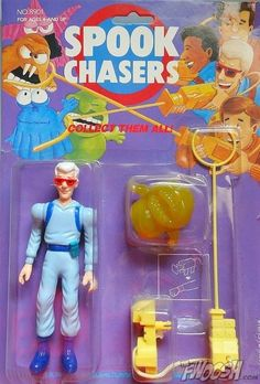 Knock Off Toys | Funny Bootleg Toys Pictures