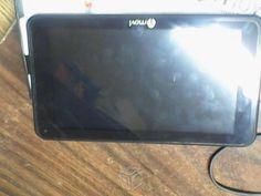 "Tablet 7"" tmovi nueva en su caja | Segundamano.mx | Móvil"