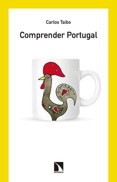 Comprender Portugal / Carlos Taibo http://fama.us.es/record=b2660101~S5*spi