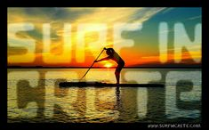 #surf #surfing #sup #standuppaddle #bodyboard #bodyboarding #kite #kitesurf #kitesurfing #windsurf #windsurfing #sail #sailing #rent #rental #leasons #teach #fun #watersports #love #sea #waves #life #summer #arinabeach #kokkinihani #heraklion #crete #kreta #greece #surfclub #surfincrete