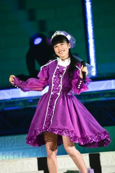 Dnd Characters, Disney Characters, Magical Girl, Purple, Pink, Aurora Sleeping Beauty, Idol, Momoiro Clover, Disney Princess