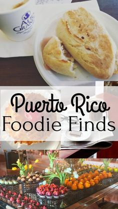 8 Authentic Spots to Grab a Bite at in Puerto Rico Puerto Rico Trip, Puerto Rico Food, San Juan Puerto Rico, Flights To Puerto Rico, Living In Puerto Rico, San Juan Restaurants, Puerto Rico Restaurants, Puerto Rican Recipes, Cuban Recipes