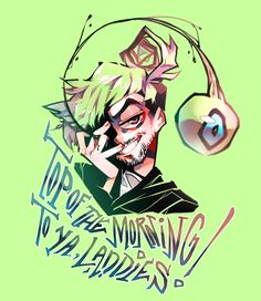 Tất cả các cách [Jacksepticeye speedpaint] bởi zukich Markiplier, Pewdiepie, Anti Jacksepticeye, Darkiplier And Antisepticeye, Jack And Mark, Septiplier, Youtube Gamer, All The Way, My Hero
