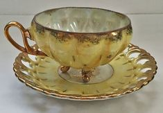 Vintage-Royal-Sealy-tea-cup