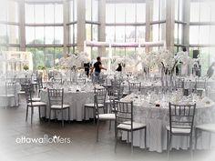 #ngc_mbac #ottawa #wedding #nationalgallerycanada   #myottawaflowers #florist #ottawawedding