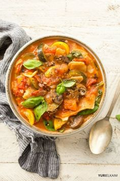 slow-cooker-lasagna-soup-recipe