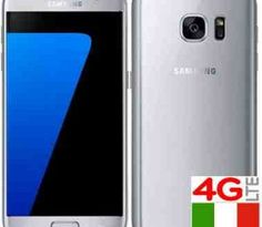 Galaxy S7 4G LTE non funziona dopo aggiornamento   Allmobileworld.it
