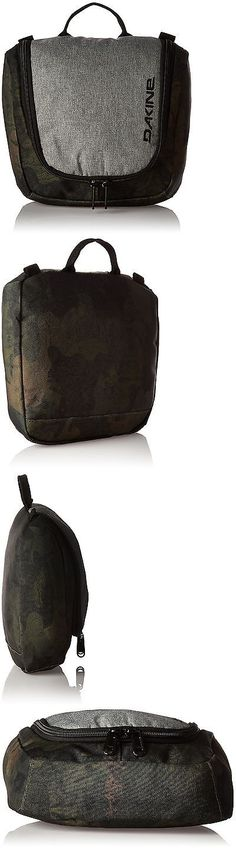 Bags and Backpacks 21229: New 2016 Dakine Split Adventure 38L ...