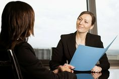 Performance Reviews Tips for First time Managers