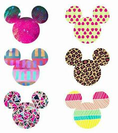 Mickey maouse
