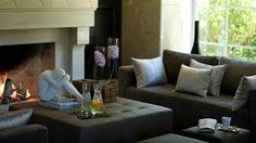 lounge - Google Search