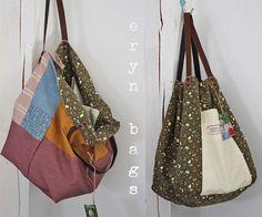 Bag No. 432