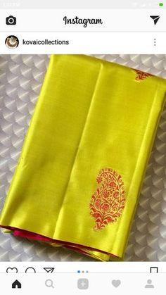 How to Select the Best Modern Saree for You? Silk Saree Kanchipuram, Organza Saree, Handloom Saree, Indian Silk Sarees, Soft Silk Sarees, Ethnic Sarees, Saree Tassels, Pattu Saree Blouse Designs, Modern Saree