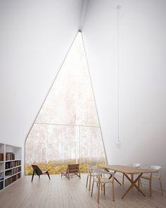 #design #interior #inspiration {green dresser}