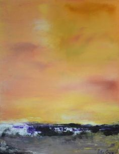 "Saatchi Art Artist Peter Crane; Painting, ""Blessed"" #art"