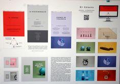 proyectos seleccionados Premios Mestre 2016 Desktop Screenshot, Door Prizes, Blue Prints