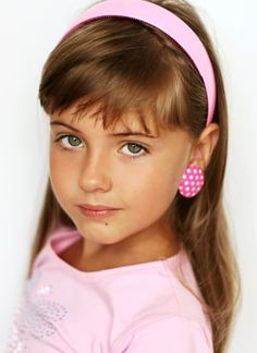 kids hairstyles for girls with bangs (5) kids haircut styles girlsTrendy Mods | iTweenFashion.com