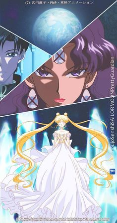 Арты Jacko W. Sailor Moon 2014, Sailor Moon Manga, Sailor Moon Art, Sailor Moon Crystal, Sailor Moon Aesthetic, Aesthetic Anime, Sailor Moon Screencaps, Princesa Serenity, Sailor Princess
