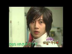 KHJ 愛もリフィルできますか?③ SweetB1015 - YouTube  / Time 9:36 - Posted 7MAY2016