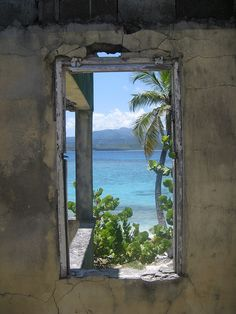 Island of Grenada. http://www.lonelyplanet.com/grenada/travel-tips-and-articles/76149