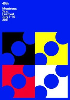 Here are some of the best 23 Jazz music festival poster examples for your inspiration. Festival Jazz, Montreux Jazz Festival, Festival Logo, Festival Posters, Concert Posters, Music Posters, Jazz Poster, Blue Poster, Jazz Cafe