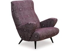 ken occasional chair | occasional chairs | lounge | indoor | Danske Møbler New Zealand Made Furniture