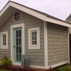 House of Turquoise: Just Beachy Bunkie