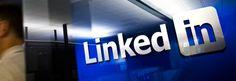 LinkedIn lança aplicativo para auxiliar estudantes na carreira profissional