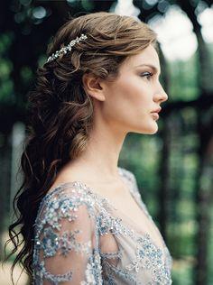 16-romantic-bridal-makeup