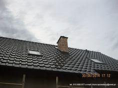 http://kamiendekoracyjny-wschowa.blogspot.com/