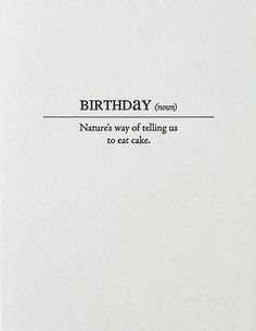 Please Log In - Birthday Definition Card Birthday Definition Card Birthday Definition Card Welcome to our website, - Witty Instagram Captions, Birthday Captions Instagram, Birthday Post Instagram, Instagram Quotes, Happy Birthday Me, Card Birthday, Happy 25th Birthday Quotes, Birthday Humorous, Men Birthday