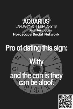 aquarius horoscope pro astro