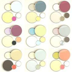 Hervorragend Die 13 besten Bilder von Komplementärfarben in 2017   Farben NW17
