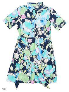 Платья CLABIN Платье