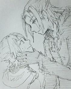 Kingdom Hearts 3, Vanitas, Final Fantasy, Multimedia, Memes, Concept Art, Art Drawings, Twitter, Geek Stuff